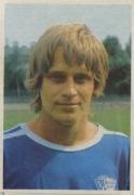 1973/74 Hans-Günther Etterich