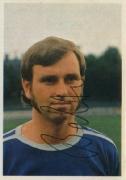 1973/74 Werner Balte