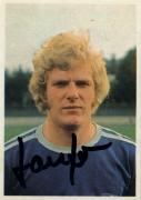 1973/74 Franz-Josef Laufer