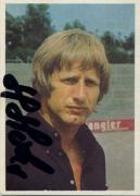 1973/74 Heinz Höher