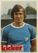 1974/75 Erwin Galeski