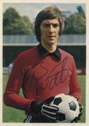 1974/75 Jürgen Bradler