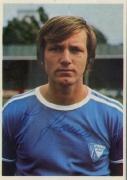 1974/75 Hartmut Fromm