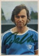1974/75 Werner Balte