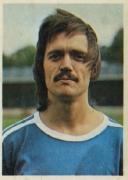 1974/75 Gisbert Horsthemke