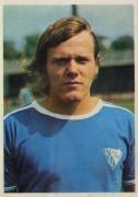 1974/75 Hermann Gerland