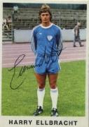 1975/76 Bergmann