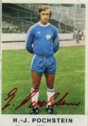 1975/76 Hans-Joachim Pochstein