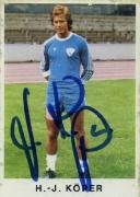 1975/76 Jürgen Köper