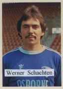 1977/78 R Werner Schachten
