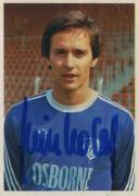 1977/78 R Holger Trimhold