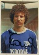 1977/78 R Klaus Franke