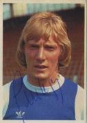 1977/78 R Franz-Josef Tenhagen