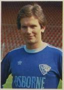 1977/78 R Jürgen Köper