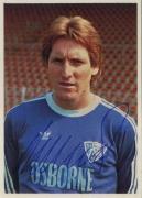 1977/78 R Michael Lameck