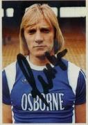1978/79 Franz-Josef Tenhagen