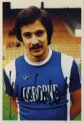 1978/79 Holger Trimhold