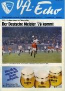 1979/80