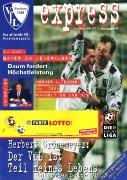 1996/97 VfL - Express