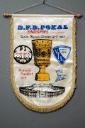 1988 Pokalfinale 1