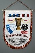 1988 Pokalfinale 2