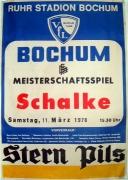 1977/78 Schalke