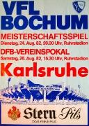 1982/83 Karlsruher SC