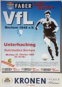 1995/96 Unterhaching