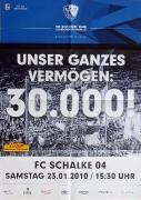 2009/10 Schalke 04