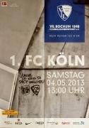 2012/13 - 1.FC Köln