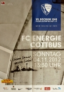 2012/13 - Energie Cottbus