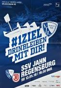 2017/18 SSV Jahn Regensburg
