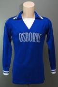 1977/78 Osborne Köper 8