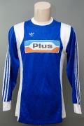 1979/80 Plus Tenhagen 2