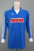 1982/83 Polsterwelt Patzke 10