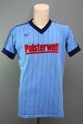 1982/83 Polsterwelt 13
