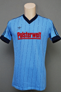 1983/84 Polsterwelt Oswald 8