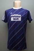 1984/85 Polsterwelt Horbach 2