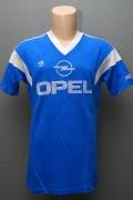 1987/88 Opel Heinemann 2