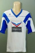 1989/90 Trigema Legat 11
