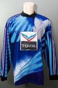 1990-91 Trigema Wessels 1