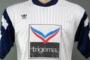 Saison 1990/91