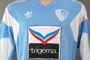 Saison 1991/92