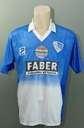 1992/93 Faber Milde 9