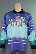 1992/93 Faber Zumdick 1