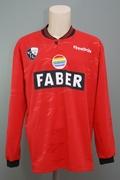 1994/95 Wohlfarth 18