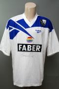 1995/96 Faber Wosz 10