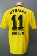 1995/96 Wynalda 11