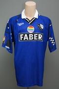 1996/97 Engibarov 4