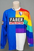 1998/99 Faber Waldoch 5